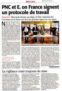 midi libre eon-pnc 16-jan-2014