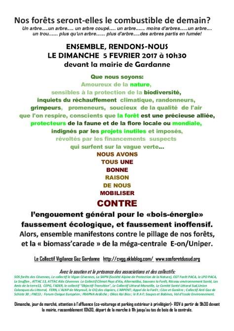 affiche-biomas-manif